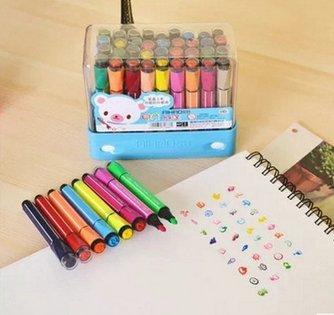 magicdor-24-spalten-aquarell-aquarell-marker-pen-stempel-marker-pen-mit-art-dichtung-ungiftig-waschb
