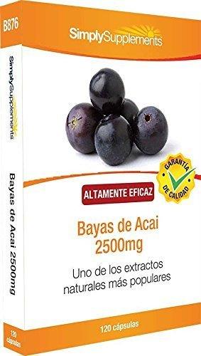 bacche-di-acai-2500mg-potenete-fonte-di-antiossidanti-120-capsule-blister-simplysupplements