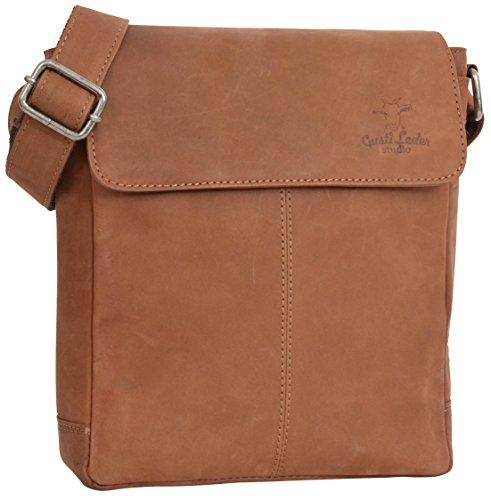 gusti-leder-studio-laura-genuine-leather-shoulder-cross-body-everyday-handbag-party-festival-small-v