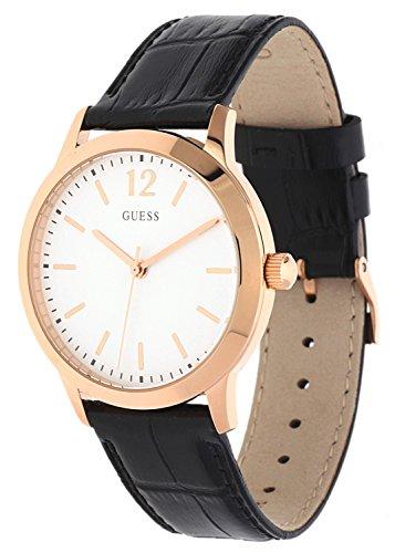 GUESS EXCHANGE relojes mujer W0922G6
