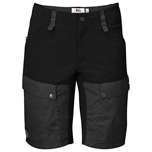 fjallraven-damen-keb-w-shorts-black-34
