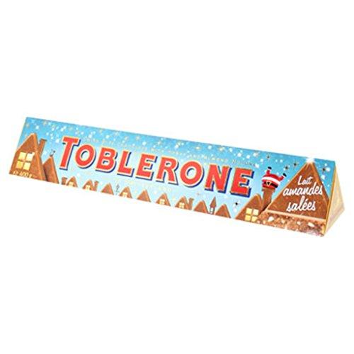 maxi-toblerone-lait-amandes-salees