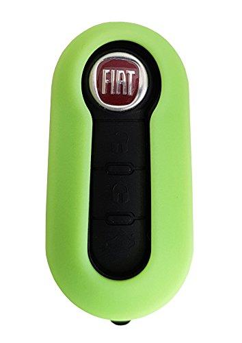 ck-fiat-auto-portachiavi-key-cover-case-custodia-silicone-per-500-panda-punto-bravo