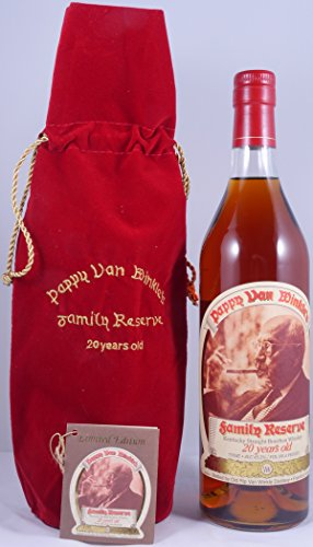 pappy-van-winkles-family-reserve-20-years-handmade-limited-straight-bourbon-whiskey