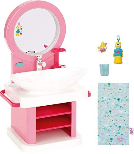 BABY Born Zapf Bath Waschtisch