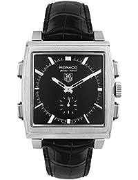 Reloj Tag Heuer para Hombre CW9110.FC6177