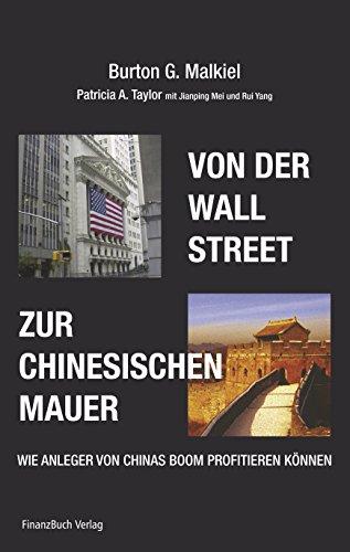 von-der-wall-street-zur-chinesischen-mauer-wie-anleger-von-chinas-boom-profitieren-koennen
