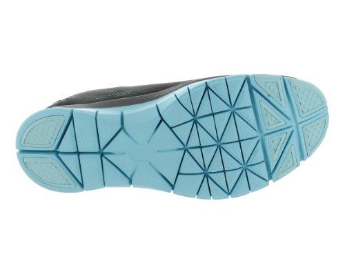 Nike Blazer mid premium 429988601, Baskets Mode Homme Gris