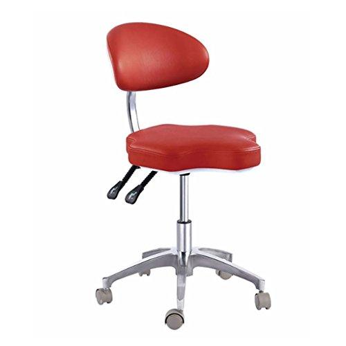 bestdental-mobil-chair-medical-arzt-hocker-mit-rckenlehne-pu-leder-modell-qy90b