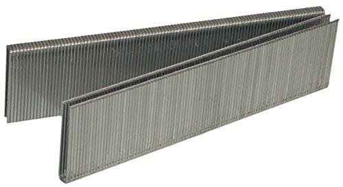 Boite 5000 agrafes 5.8mm l32mm