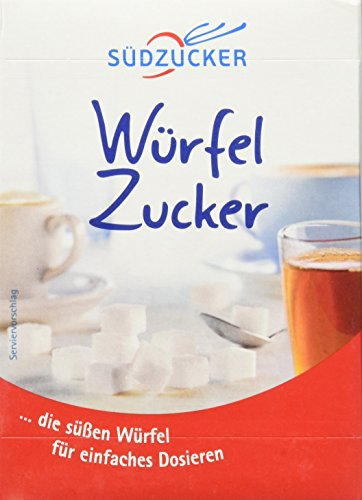 sdzucker-wrfelzucker-10er-pack-10x-500-g