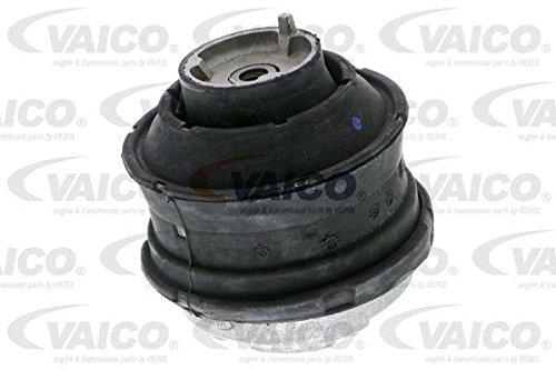 VAICO V30-0025-1 Motorblöcke