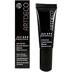 Artdeco Mineral Sensitive Eyes hadow Base no_color 7 ml