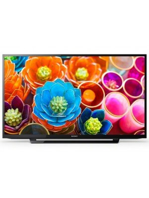 SONY KLV 40R352C 40 Inches Full HD LED TV