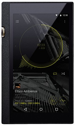 onkyo-portable-high-resolution-digital-audio-player-with-expandable-storage-black