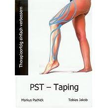 PST - Taping: Therapieerfolg einfach verbessern