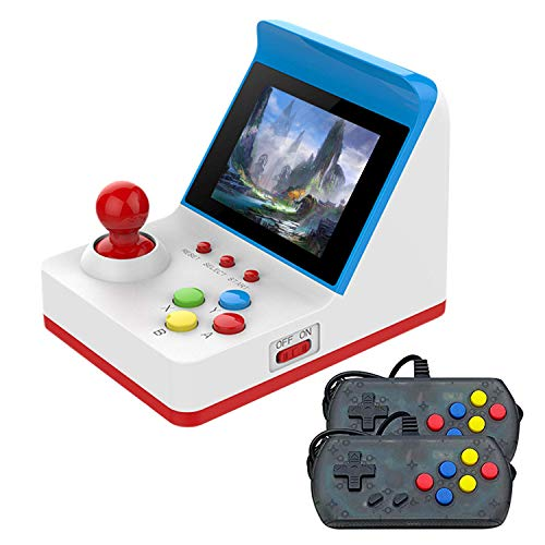 CXYP Mini Recreativa Arcade
