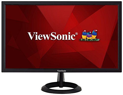 ViewSonic VA2261-2 - Monitor 22