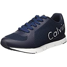 Calvin Klein Jeans Jack Scarpe da Corsa Uomo 14a7180a4cf