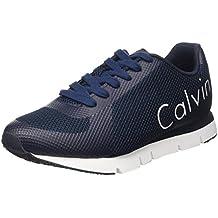 quality design f1561 d87b1 Calvin Klein Jeans Jack Scarpe da Corsa Uomo