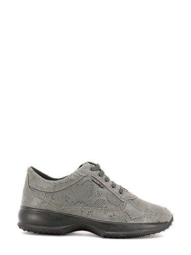ENVAL 6972 Sneakers Donna Grigio