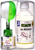 HERBAL Mosquito Repellent with Machine '...