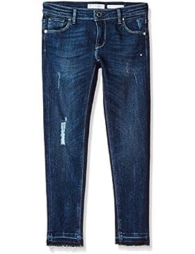 GUESS, Pantalones para Niñas