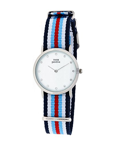 horloge-femme-think-positiver-modele-se-w96-montre-medium-flat-steel-crystal-bracelet-de-cordora-cou