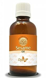 Sesame Oil 30ml