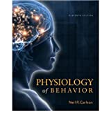 [( Physiology of Behavior Plus New MyPsychLab with Etext -- Access Card Package )] [by: Neil R. Carlson] [Jan-2012]
