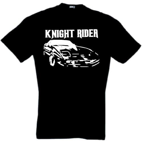 knight-rider-kitt-kult-t-shirt-von-s-xxxl