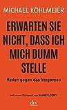 ISBN 3423147091