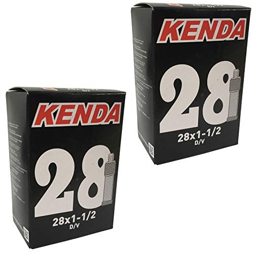 KENDA 28