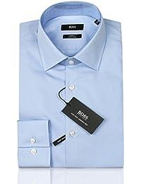 1a1fb41ecb92 Suchergebnis auf Amazon.de für  Hugo Boss - Hemden   Tops, T-Shirts ...