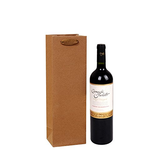 natural-kraft-wine-bags-single-wine-gift-shopping-bags-with-handles