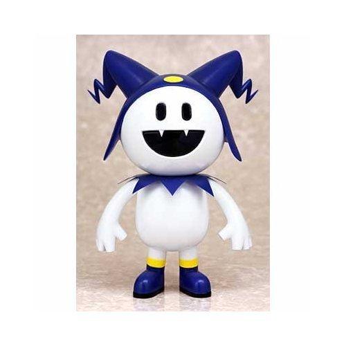 Shin Megami Tensei - Megami Tensei - Jack Frost \