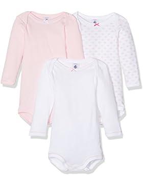 Petit Bateau Baby-Jungen Taufkleidung