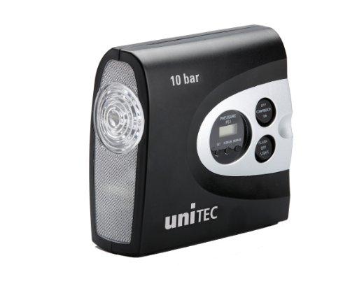 Unitec 10945