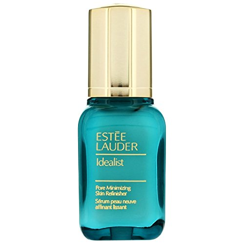 estee-lauder-idealist-pore-minimizer-skin-refinisher-30ml
