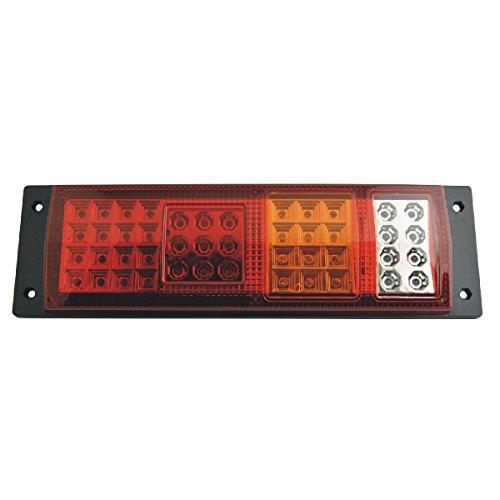 2pcs-truck-van-lorry-brake-stop-tail-rear-warning-ampoule-light-combo-lamp-white-red-yellow