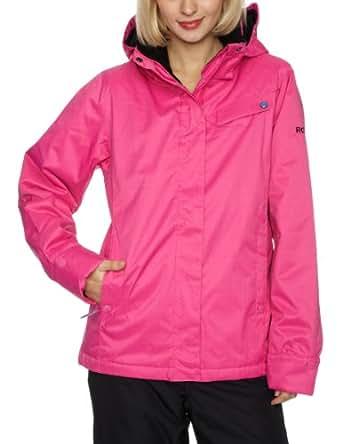 Roxy Day Dream Zipped Women's Jacket Lily X-Large