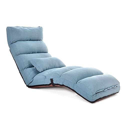 In Beste Lazy Sqdxhrct Amazon Sofa Der Savemoney Es Preis EDHI29