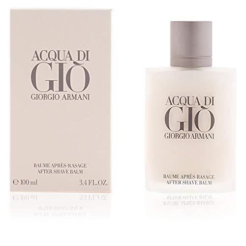 Armani Acqua di Giò, Aftershave Lotion, 100 ml - Armani After Shave