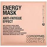 Comodynes - Mascarilla facial Energy Mask