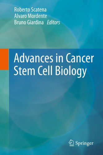 advances-in-cancer-stem-cell-biology