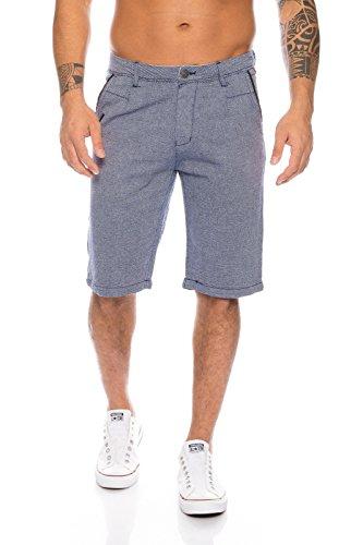11f2fc114b17 Elegante Herren Bermuda Shorts Chino Hose kurz Herrenshorts Sommer Hose H-112    PT-
