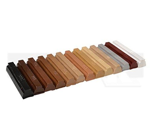 batons-de-remplissage-de-cire-pour-meubles-en-bois-et-stratifies-gris-clair-art35-1700202-le-meilleu