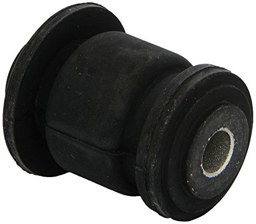 Preisvergleich Produktbild METZGER Lagerung für Lenker, 52015108