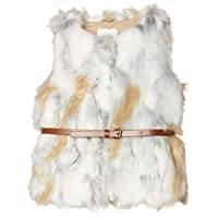 Koton YELEK Kız çocuk Ceket