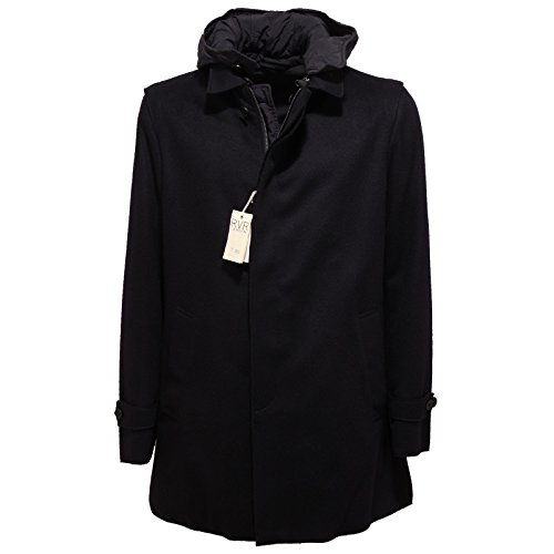 4786r-cappotto-reversibile-uomo-lardini-rvr-blu-coat-men-52
